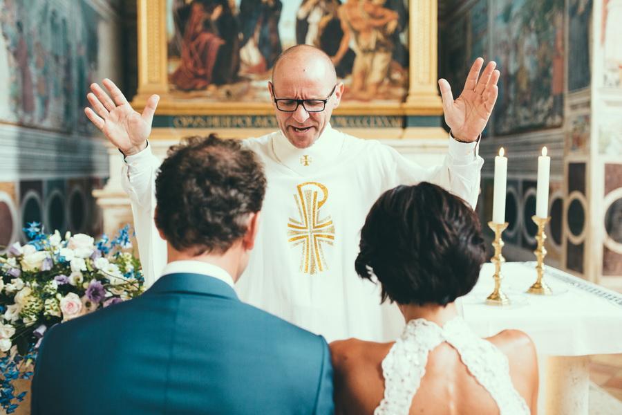 Padre Sant'Agostino